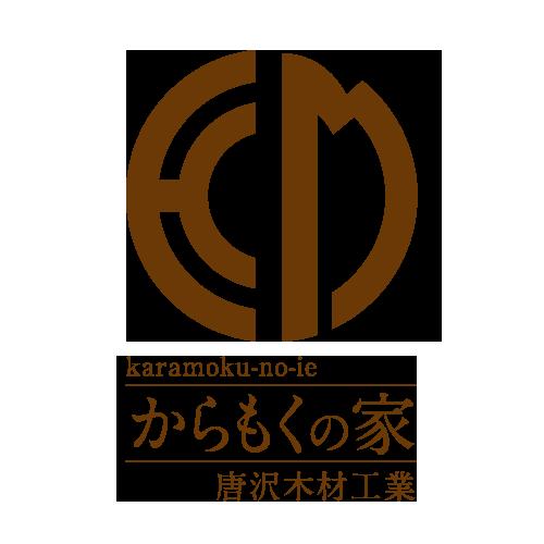唐沢木材工業